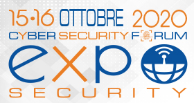 expo-security-2020